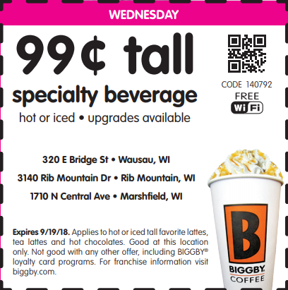 99 Cent Tall Anniversary Special