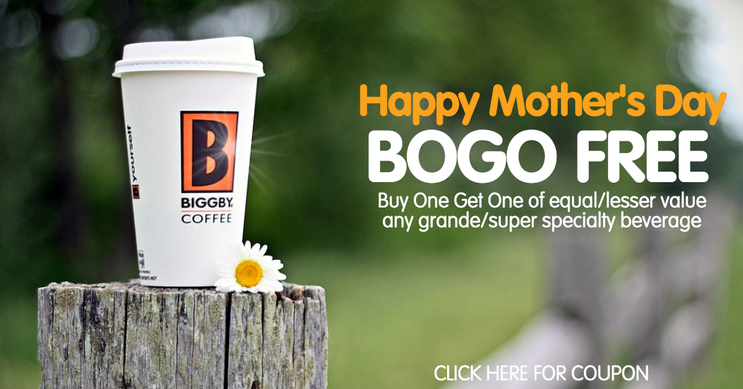 http://www.bhappydeals.com/bogo-may-15.html